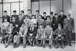1966-67 Insti 4º -historia + latín- - 1966-67 Insti 4º -historia + latín-.jpg
