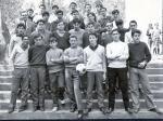 1967-68 Insti 5ª -química Luis Cerón- - 1967-68 Insti 5ª -química Luis Cerón-.jpg