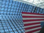 American Flag - American Flag.jpg