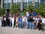 Scituate High School - Scituate High School.JPG